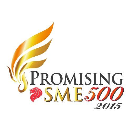 Promising SME 500 - yargay mci