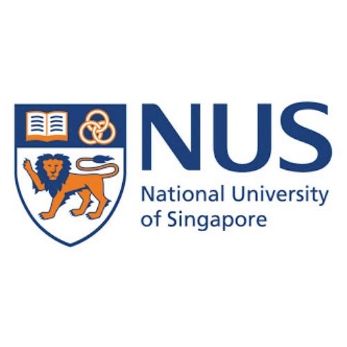 Yargay MCI Client - NATIONAL UNIVERSITY OF SINGAPORE (NUS)