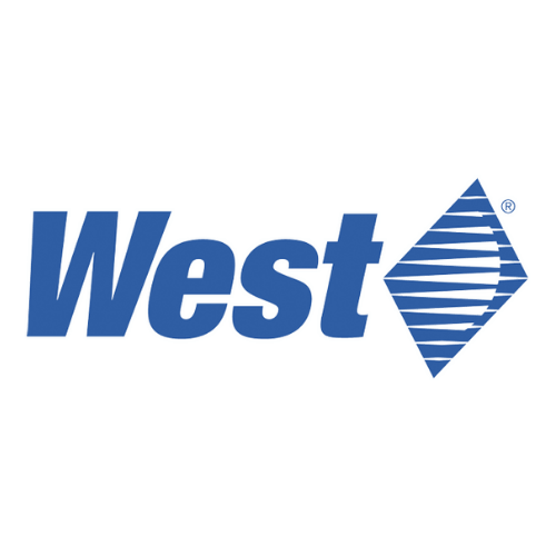 Yargay MCI Client - WEST PHARMACEUTICAL