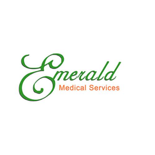 Emerald Medical Services