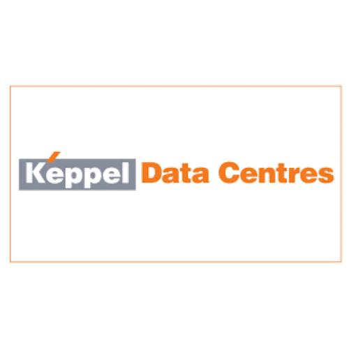 KEPPEL DATA CENTRES