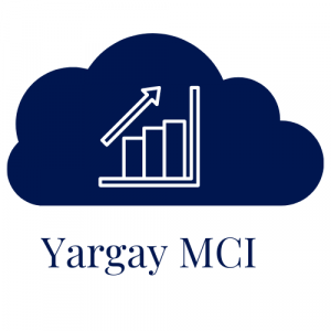 Yargay MCI Profit